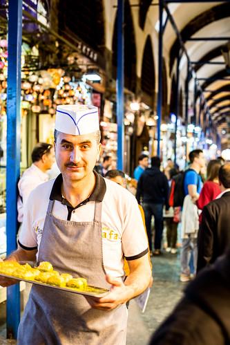 Istanbul_BasvanOortHIRES-168