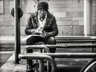 street.portrait