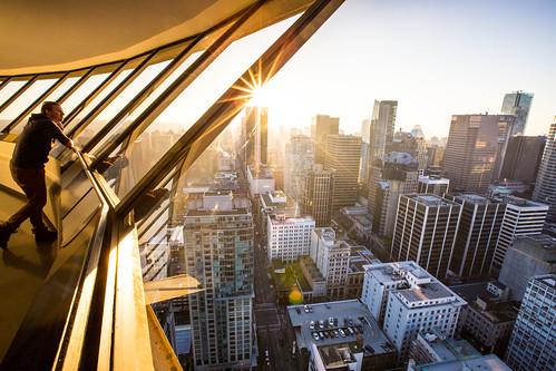 Vancouver_BasvanOortHIGHRES-40