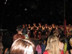 djakovi đakovi dani kusadak 2007 (7) (Kusadak Online!) Tags: kusadak djakovi manifestacija folklor etno kolo narod srbija serbia tradition tradicija narodno veselje selo village priredba muzika music