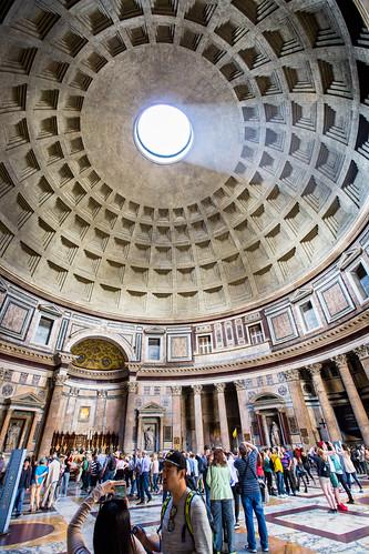 Rome_BasvanOort-22