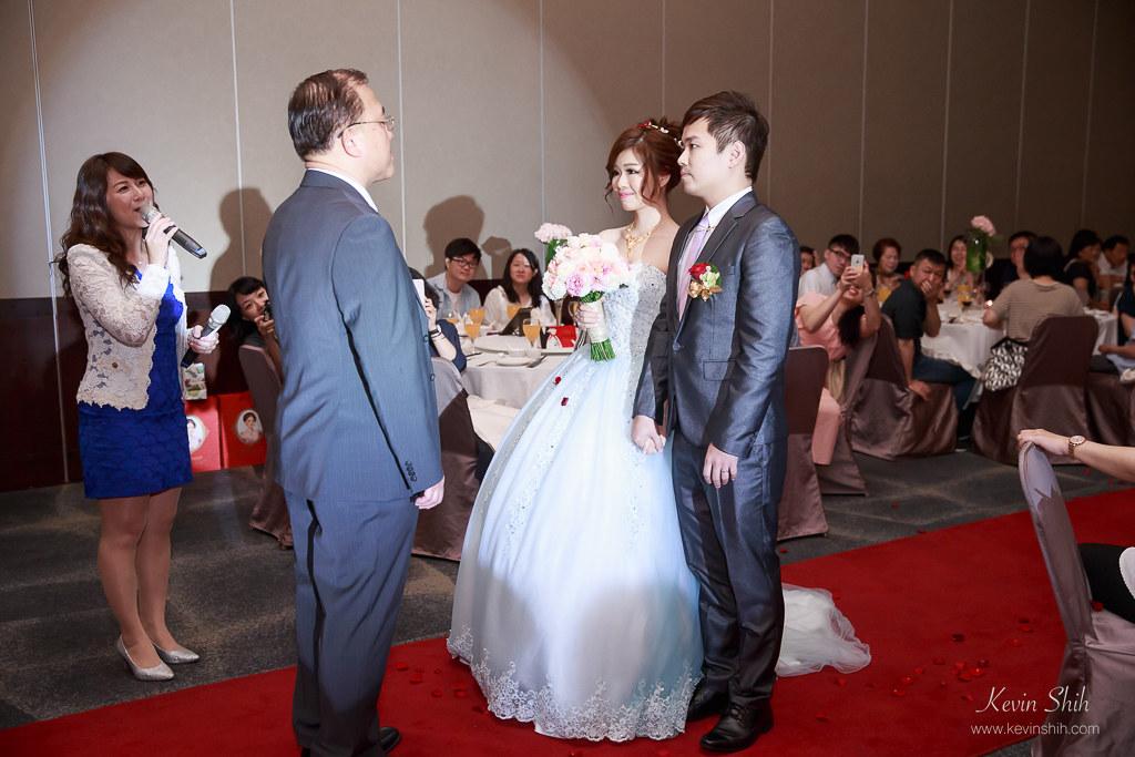 新竹國賓飯店婚攝推薦-婚禮攝影_030