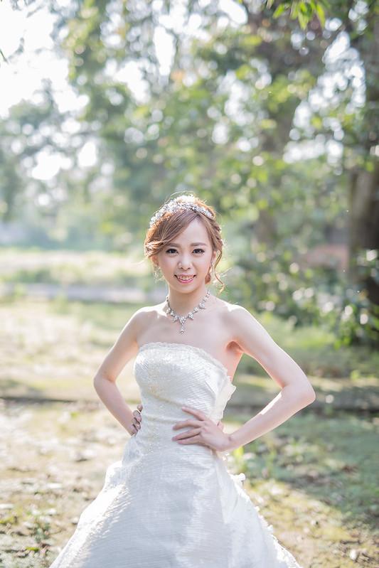 嘉義新秘,婚紗寫真,新秘,自助婚紗,蒜頭糖廠