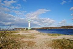 Heimat (♥ ♥ ♥ flickrsprotte♥ ♥ ♥) Tags: kiel falkenstein strand meer ostsee leuchtturm heimat germany schleswigholstein flickrsprotte