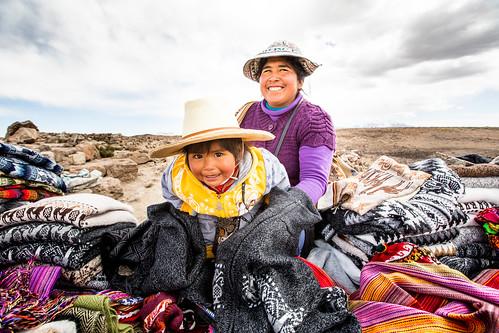Peru_BasvanOortHR-112