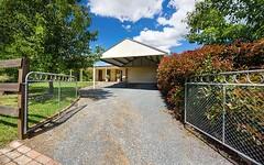 722 Bowna Road, Bowna NSW