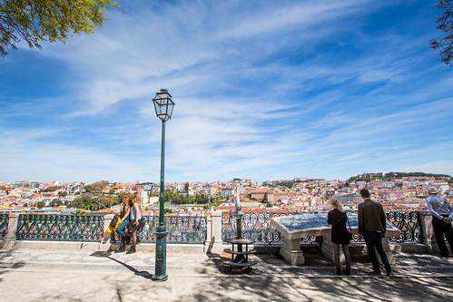 Lissabon_BasvanOort-256