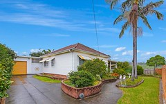 36 Allman Street, Campbelltown NSW