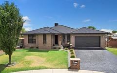 41 Semillon Drive, Tamworth NSW