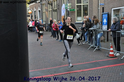 KoningsloopWijhe_26_04_2017_0265