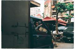 0000522 (nguyenduong91) Tags: analog analogue analogfilm hanoi streetlife fujifilm filmphoto