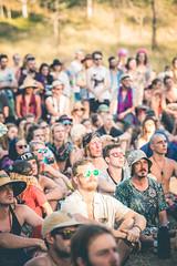 EFF2017_by_spygel_0111 (spygel) Tags: earthfrequencyfestival earthfreq festival party aussiebushdoof doof dancing doofers psytrance prog dubstep trance seq queensland australia lifestyle hiphop