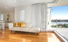 402/2 Palm Avenue, Breakfast Point NSW