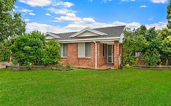 47 Blueridge Drive, Blue Haven NSW