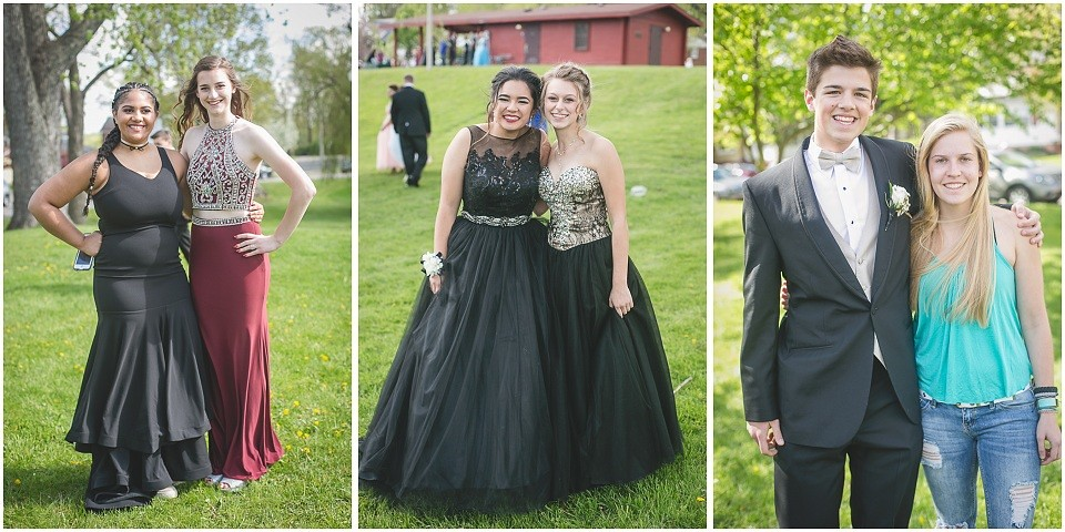 9afbfbec91dc4b PROM7 (Gretchen Willis Photography) Tags  prom formal tux ball gown converse