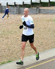 FNK_0680 (Graham Ó Síodhacháin) Tags: whitstable10k 2017 whitstable race runners running run athletics canterburyharriers 10k creativecommons