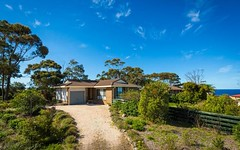 61 Golf Circuit, Tura Beach NSW
