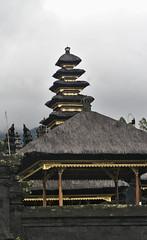 Bali_0036
