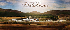 Probably the finest photo of Dalwhinnie distillery ever (PentlandPirate of the North) Tags: dalwhinnie whisky distillery singlemalt drummochter highlands scotland scotch