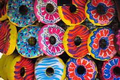 DSC_2392ConeyIsland (artsynancy) Tags: coneyisland brooklyn coneyislandbrooklyn spring amusement throwback urban seaside shore boardwalk carousel entertainment newyorkcity newyork brooklynnewyork