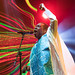 Sing Jazz: Youssou Ndour