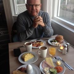 IMG_2869_2 (Josefine Olson) Tags: pappa norrköping mat