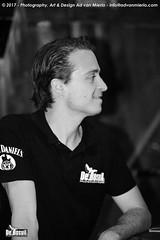 2017 Bosuil-De vrijwilligers bij The Bluesbones en Dan Patlansky 1-ZW