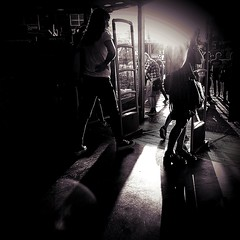 light&shadows (rocami19) Tags: leica dlux5