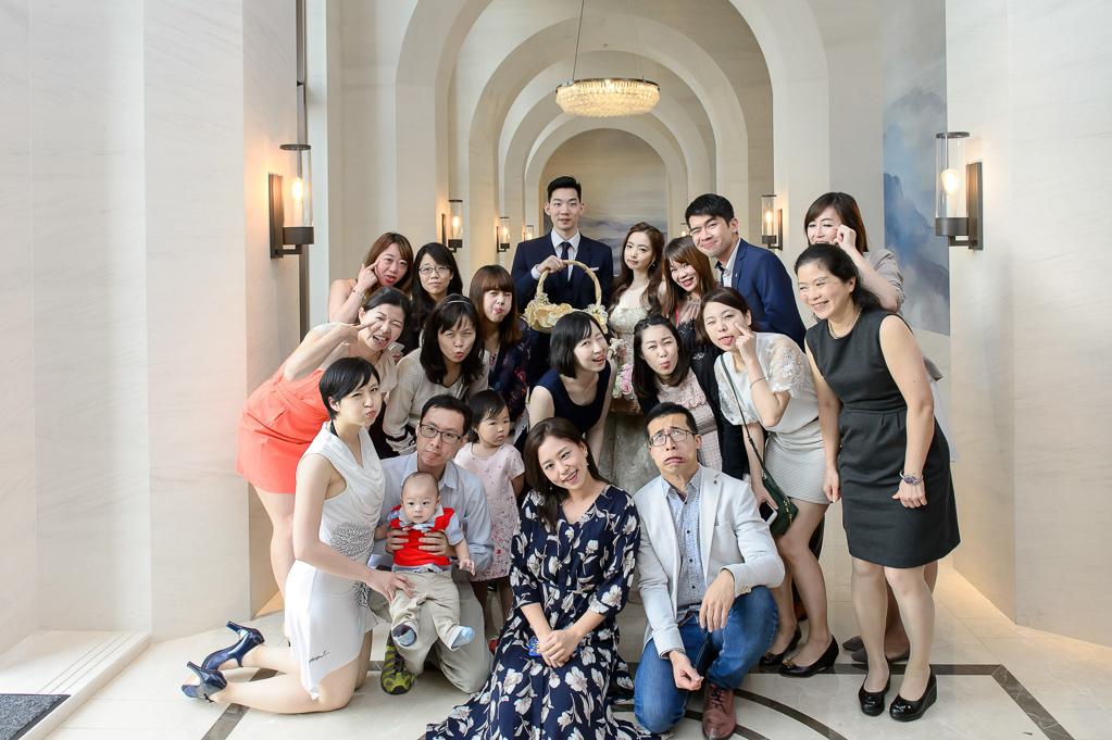 婚攝小勇,小寶團隊, 自助婚紗, 婚禮紀錄,朱飾戴吉-新娘秘書, 萬豪酒店,台北婚攝,wedding day-122