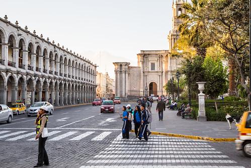 Peru_BasvanOortHR-56
