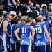 Vmeste_Dinamo_basketball_musecube_i.evlakhov@mail.ru-105