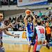 Vmeste_Dinamo_basketball_musecube_i.evlakhov@mail.ru-95