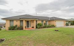79 Darwin Drive, Bathurst NSW