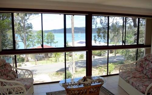 13 Cove Blvd, North Arm Cove NSW