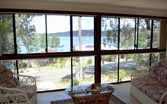 13 Cove Blvd, North Arm Cove NSW