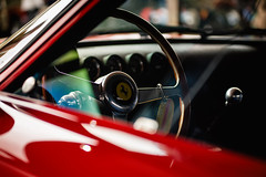 James Cottingham And Nicky Pastorelli - 1964 Ferrari 250 GTO 64 at the 2017 Goodwood 75th Members Meeting (Dave Adams Automotive Images) Tags: jamescottingham nickypastorelli 1964ferrari250gto6 roelofsengineering 1964 ferrari 250 gto 75mm 75thmembersmeeting auto autombiles automotive cars classiccars classicmotorsport classicracing daai daveadams daveadamsautomotiveimages goodwood goodwood75thmembersmeeting goodwoodmembersmeeting heritage motorsport racing racingcars vintage wwwdaaicouk