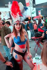 _MG_6976-Edit (Samuel Pinchevsky) Tags: bodypainting timessquare manhattan nycphotography newyork broadway