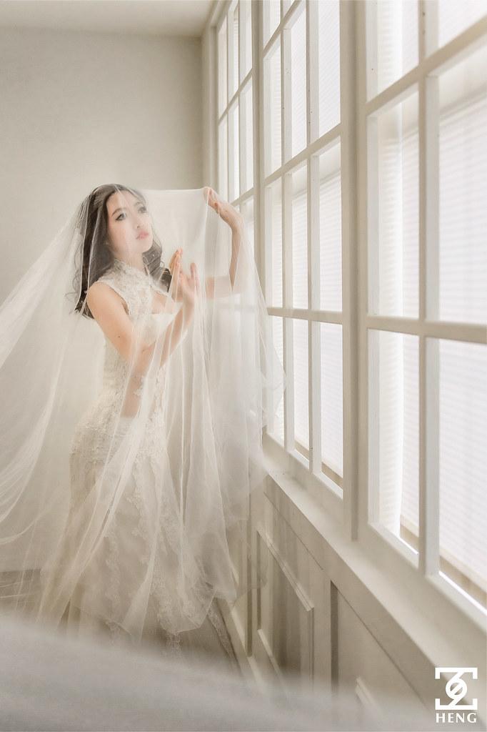 台北婚攝, 守恆婚攝, 法鬥攝影棚, 婚紗創作, 婚紗攝影, 婚攝小寶團隊-11