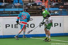 Aleš Hřebeský Memorial 2017, Day 3 (LCC Radotín) Tags: greengaels istanbulsultans memoriálalešehřebeského ahm alešhřebeskýmemorial day03 fotomartinbouda lacrosse boxlakros boxlacrosse lakros 2017