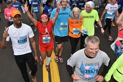 2017_05_07_KM6872 (Independence Blue Cross) Tags: bluecrossbroadstreetrun broadstreetrun broadstreet ibx10 ibx ibc bsr philadelphia philly 2017 runners running race marathon independencebluecross bluecross community 10miler ibxcom dailynews health