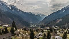 mountain landscape, Ticino 2.)-1479