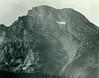 P1.WY1.027 (American Alpine Club Photo Library) Tags: mountmoran grandtetonnationalpark grandtetonmountains