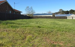 Lot 48, 14A Hawkes Drive, Oberon NSW