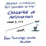 VSV symposium 2017