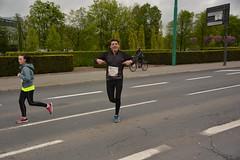 DSC_1542 (robertdakowski) Tags: wingsforlife2017 poznań poland wingsforlife poznań2017 5km sport run
