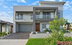 10 Springwood Avenue, The Ponds NSW