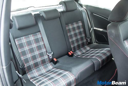 Volkswagen-GTI-22