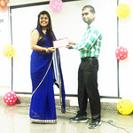 "Farewell Party-2017 <a style=""margin-left:10px; font-size:0.8em;"" href=""http://www.flickr.com/photos/129804541@N03/34387924912/"" target=""_blank"">@flickr</a>"