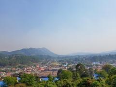 20170331-20170331_150506_SM-G930U (matthewslimmer) Tags: travel asia burma burmese location myanmar people samsungs7 southeastasia kalaw shan myanmarburma