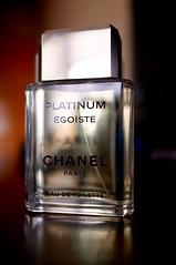 Chanel Egoïste Platinum (color) (Z!SL) Tags: sonyphotographing sony sonyflickraward sonynex nex5r nex emount minoltaemount mirrorless bokeh bokehwhores dof depthoffield carlzeiss zeiss sonnar sonnarte1824 sonnar2418za sel24f18z sel24f18za sel24f18
